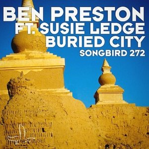Image for 'Ben Preston feat. Susie Ledge'