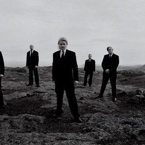 Image for 'Hamferð'