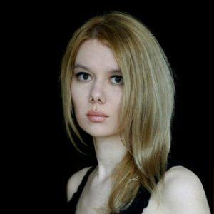 Image for 'Jelena Glazova'