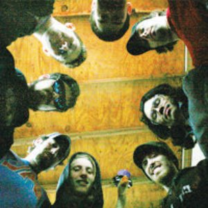 Image for 'Goosepimp Orchestra'