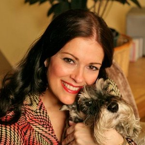Image for 'Jennifer Larmore'
