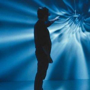 Image for 'Dario Antonelli'