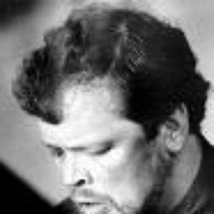 Image for 'Nikolai Demidenko'