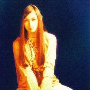 Image for '秋吉契里'