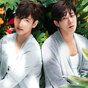 Image for '東方神起'