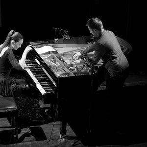 Image for 'Carlos Cipa & Sophia Jani'