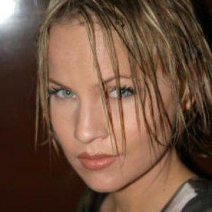 Image for 'Carita Boronska'