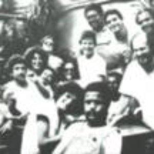 Image for 'GRUPO CATA LUZES'