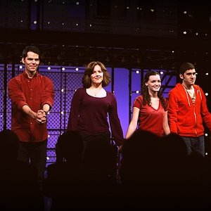 Image for 'Next to Normal (Broadway)'