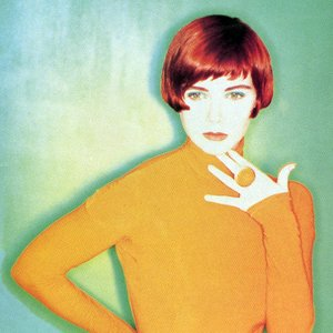 Image for 'Cathy Dennis'