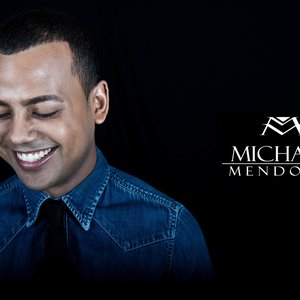 Image for 'Michael Mendoza'