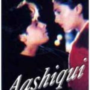 Image for 'aashiqui'