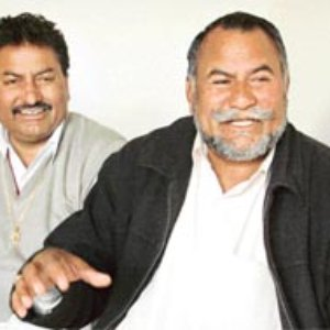 Image for 'Wadali Brothers'