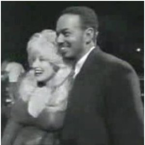 Image for 'Dolly Parton & James Ingram'