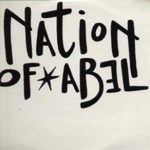 Image for 'Nation of Abel'