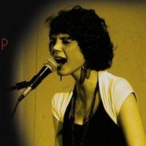 Image for 'Marta Warelis'