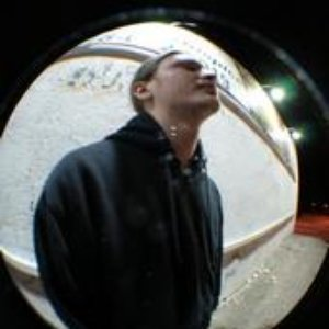 Image for 'Professor Edit'