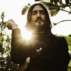 Imagen de 'John Frusciante'
