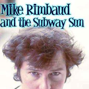 Image for 'Mike Rimbaud'