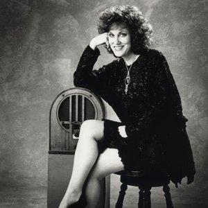 Image for 'Banu Gibson'
