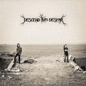 Image for 'Descend into Despair'