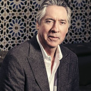 Image for 'Alan Silvestri'