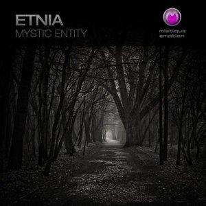 Image for 'Etnia'