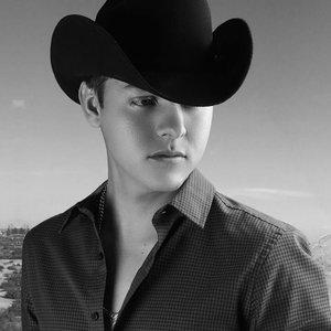 Image for 'Juan Salazar'