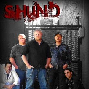 Image for 'Shund'