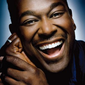 Image for 'Luther Vandross'