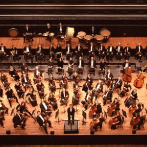 Image for 'Berlin Symphonic Orchestra'