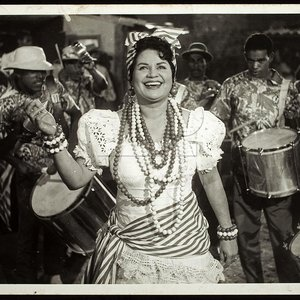 Image for 'Odete Amaral'
