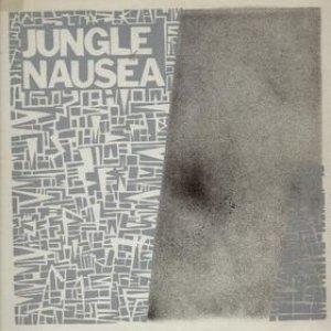 Image for 'Jungle Nausea'