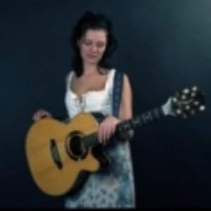Image for 'Adeline'