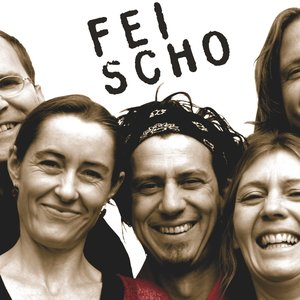 Image for 'Fei Scho'
