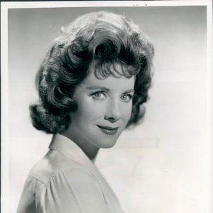 Image for 'Carmel Quinn'