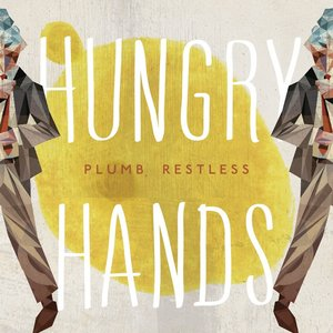 Image for 'Hungry Hands'