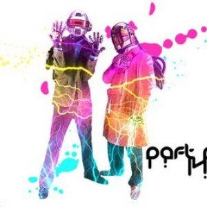 Image for 'Feist Vs. Daft Punk Vs. Justice Vs. MGMT Vs. Animal Collective Vs. MIA Vs. Santogold Vs. Crystal Castles'