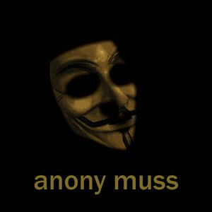 Image for 'Anony Muss'