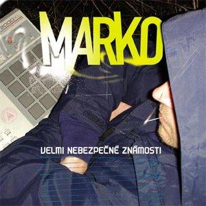 Image for 'Marko'