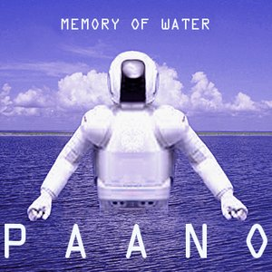 Image for 'paano'