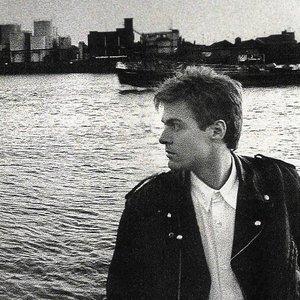 Image for 'Bryan Adams'