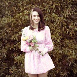 Bild für 'Kate Nash'