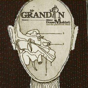Bild för 'Mr Grandin'