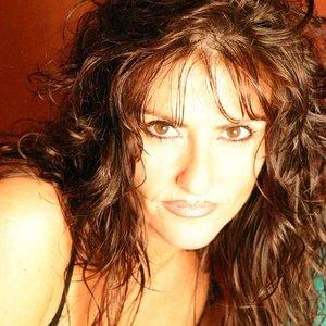 Bild für 'Angel Nash'