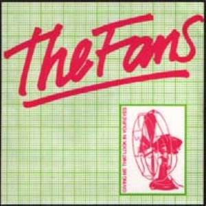 Image for 'Fans'