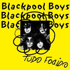 Image for 'Blackpool Boys'