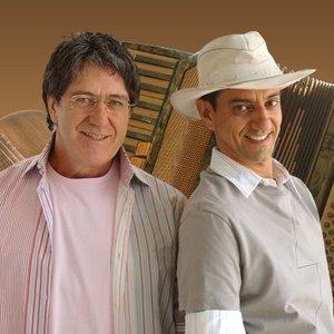 Image for 'Osvaldir e Carlos Magrão'