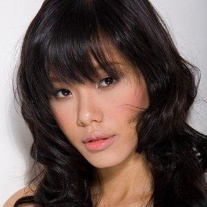 Image for 'Phương Vy'