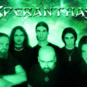 Image for 'Speranthas'